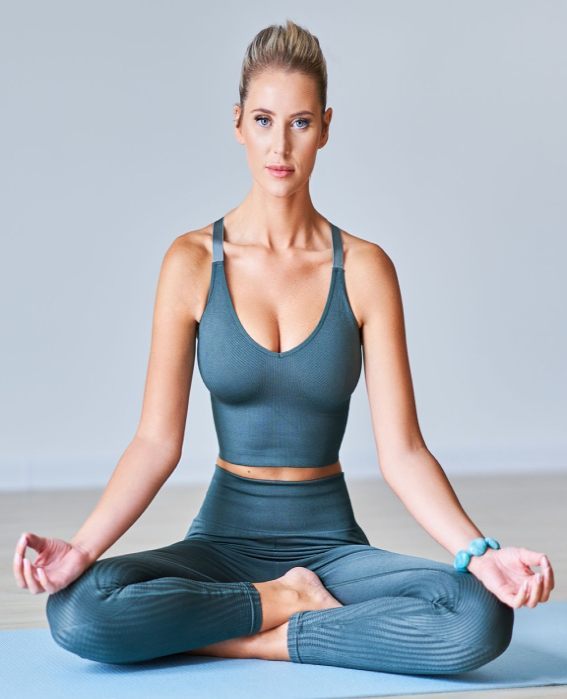 concentration-in-yoga