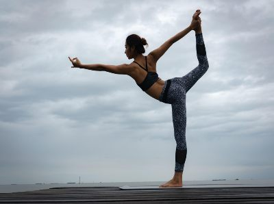 core-power-yoga