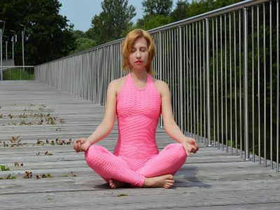 seated-yoga-positions