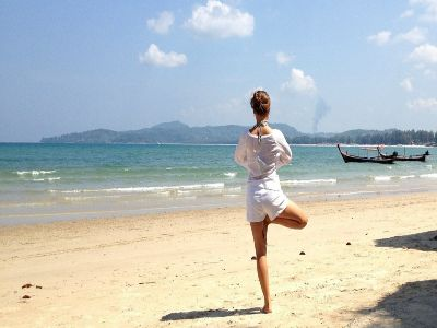 why-yoga-is-popular