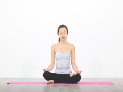 yoga-benefits-of-meditation