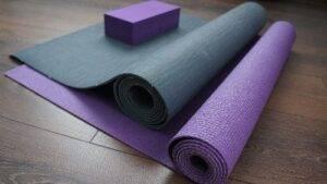 yoga-blocks